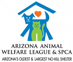 Image result for Prism Global Marketing Solutions Sponsors Annual Arizona Animal Welfare League Fundraising Event
