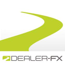 DEALER-FX