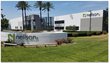 Nelson's New Ontario California Facility