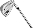 Introducing PXG 0311 P GEN2 Irons