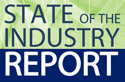 The Foodservice Packaging Institute's 2018 State of the Industry Survey shows steady industry volume and profit growth in 2017.