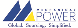 Mechanical Power Global Sourcing Simplified