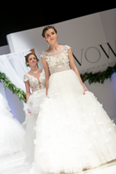 VOW | New World of Bridal Runway Show