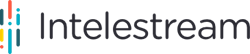 Intelestream logo