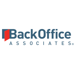 BackOffice Associates Logo