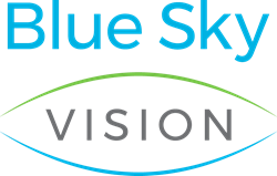 Changing the name from Great Lakes Management Services Organization to Blue Sky Vision reflects the organization's commitment to industry leadership, innovation, and quality vision care.