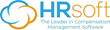 HRsoft to Exhibit at WorldatWork 2018 Total Rewards Conference in Grapevine, Texas on May 21-23, 2018