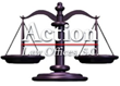 Action Law Offices Wisconsin Accident Attorney