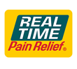 Real Time Pain Relief's topical pain relief lotion is known for being the best-smelling rub-on providing natural pain relief to people with arthritis, back pain and muscle strains.