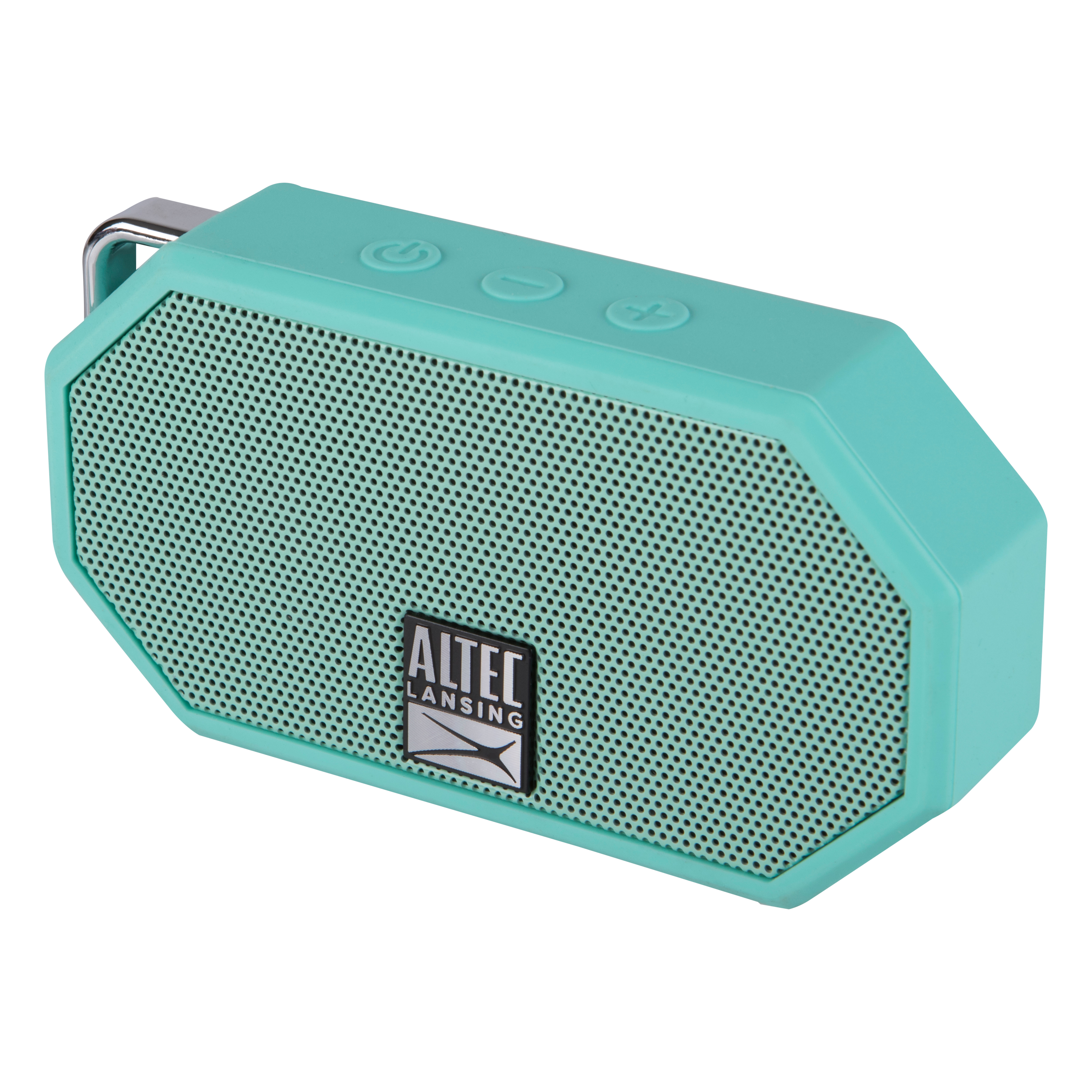 Altec Lansing Announces New Low Price for Baby Boom and Mini H2O