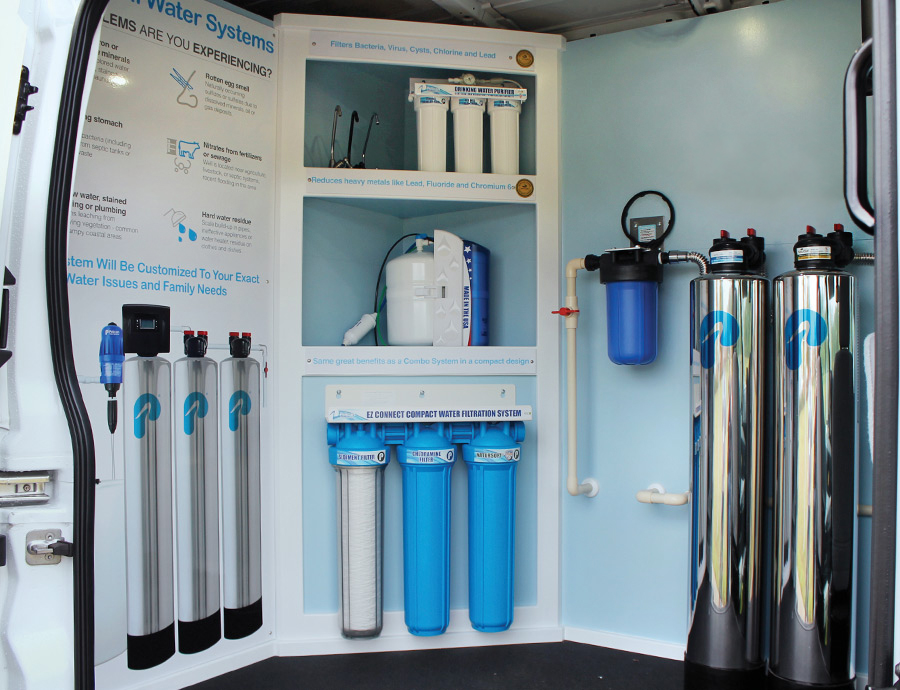 Pelican Water Systems >> Pelican Water In Home Services Expand To Tampa St Petersburg
