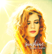 Sunshine: A Dark Pop Love Song Premiere