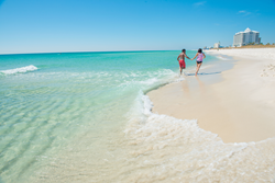 Visit Pensacola Is Pleased To Announce That Beach Has Been Recognized As Usa Today S 10best Readers Choice 2018 Best Florida