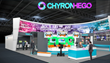 ChyronHego to Present First-Ever Virtualized Trade Show Production