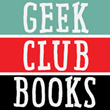 Geek Club Books for Autism Logo