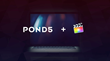 Pond5 app for Apple Final Cut Pro X