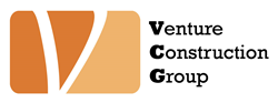 www.VentureConstructionGroup.com