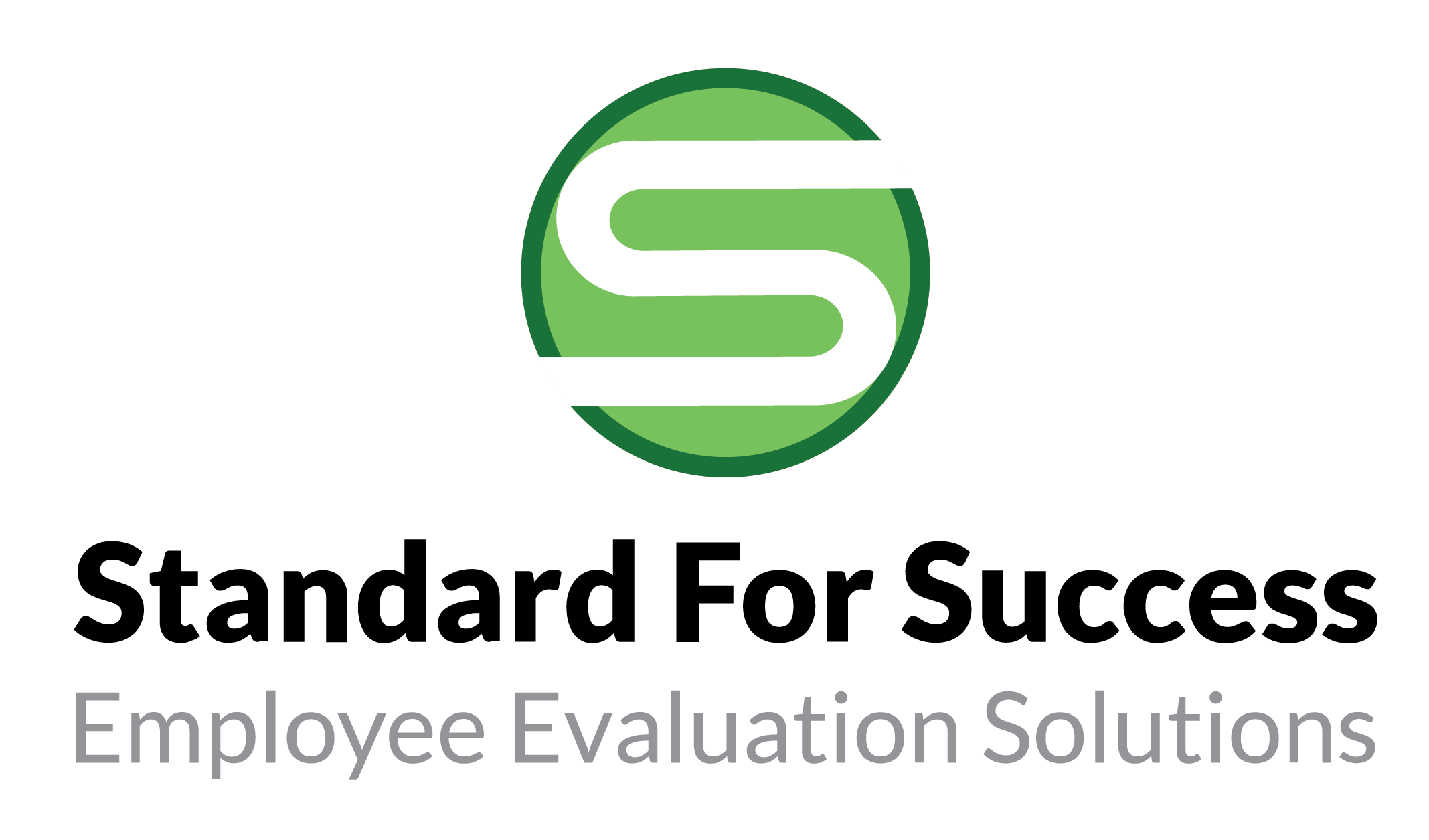 Image result for standards for success