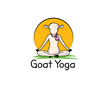 The Original Goat Yoga Launches Satellite Location in NW Chicago!