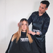 Keratin Complex Announces Partnership With Celebrity Hairstylist Jesse German and Instagram Personality Vale Genta