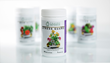 Pharma Botanica's Liver Mate, MSM Alive, Stress Guard and other Botanical Remedies are Available now on RevNutrition.com