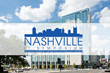 The 8th Annual Nashville IT Symposium is Returning to Nashville at the Omni Hotel on May 1, 2018