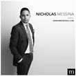 Real Estate 514 Led By Nicholas Messina