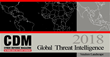 Cyber Defense Magazine Announces Global Threat Intelligence Vendor Landscape for 2018