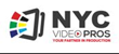 NYC Video Pros Celebrating 12 Years Of Guiding Clients to Strategically Leverage Video