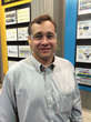 Patti Engineering Employee John Shipley Earns Professional Engineer License in State of Indiana