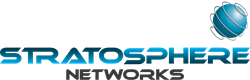 Stratosphere Networks Chicago IT Support