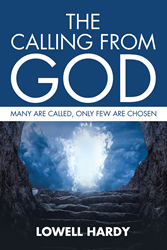 New Book Prepares Readers to Take on a Role in God's Church