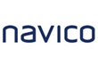 World's Largest Marine Electronics Manufacturer, Navico, Implements Cadence WMS to Streamline Operations at its Global Logistics Center in Baja California, Mexico