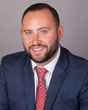 Jonathan Shanahan joins New Fed Mortgage as a licensed Mortgage Loan Originator