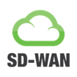 RapidScale Releases Global Standalone Citrix NetScaler SD-WAN Solution Offering