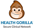 Puerto Rico Primary Care Association Network Selects Health Gorilla Clinical Network as Their Data Exchange Platform