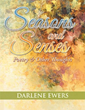 Poetic Adventure Awaits in 'Seasons and Senses'