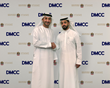 UAE Ministry of Economy becomes official partner of 'New Global Trade Order' – an Asia House convention at DMCC