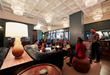 Brivo Announces Integration With Coworking Operator to Drive Business Growth