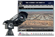 NFL teams, like the Las Vegas Raiders, have awarded contracts to EarthCam based on the multi-faceted benefits realized through the use of live streaming content.