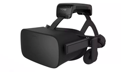 TPCAST Wireless Adapter for Oculus Rift