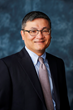 Allegheny Health Network Names Ngoc Thai, MD, PhD, System Chair of the Department of Surgery