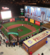 AstroTurf and the Philadelphia Phillies Team Up for Fan-Friendly Experience
