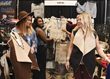 Shop, Sample and Share the Fun at Michigan International Women's Show Opening Thurs., May 3 in Novi