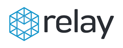 Relay Intelligent Support Platform