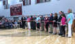 Gilbane Building Company Celebrates Building Dedication and Ribbon Cutting in Urbana