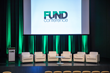 FUND Conference Launches in Austin, TX
