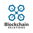 Blockchain Relations Announces Publication on MedicCoin's Strategy to Achieve Global Utility
