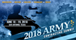Army Contracting Summit