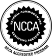 NCCA Accreditation Approved for Financial Consulting Designation